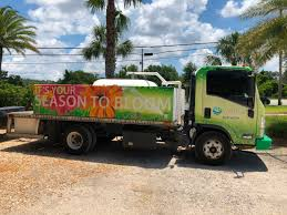100 Craigslist Columbia Sc Trucks New And Used For Sale On CommercialTruckTradercom
