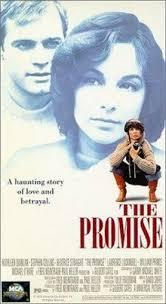The Promise 1979 Film