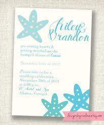 Full Size Of Designscheap Wedding Invitation Kits Australia Also Cheap Rustic Sets