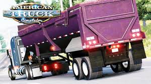 American Truck Simulator - Accident Ahead (Video) » American Truck ... Tractor Trailer Accidents Holiday Travel Snow Hazards Rollover Accident Northern Iowa 1224 Videos Eyewitness Footage Of N12 Truck Crash Alberton Record Trucking Atlanta Ga Law Offices Roger Ghai Several Hurt In Ctortrailer Chainreaction Crash On Nj Highway 4 Injured 6vehicle 15 Freeway Temecula Abc7com Update Two Killed N1 Container Cape Argus Latest Tulsa News Videos Fox23 Photos Emerge Showing Impact Yio Chu Kang Accident That Truck Compilation The Best Car Crashes Compilation 2014 Ambulance And Fire Royaltyfree Video Stock