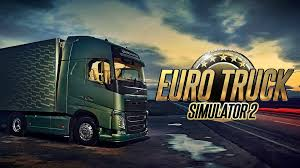Gta V Truck Simulator - Best Truck 2018 Best Ets2 Euro Truck Simulator 2 Gameplay 2017 Gamerstv Lets Check What Are The Best Laptops For Euro Truck Simulator 2014 Free Revenue Download Timates Google American Review This Is Ever Collectors Bundle Steam Pc Cd Keys Review Mash Your Motor With Pcworld Top 10 Driving Simulation Games For Android 2018 Now Scandinavia Linux Price Going East P389jpg Walkthrough Getting Started Ps4 Controller Famous