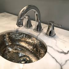 Perrin And Rowe Faucets Toronto by My Top 3 Trends To Watch For In 2016 Blogtourkbis Cori Halpern