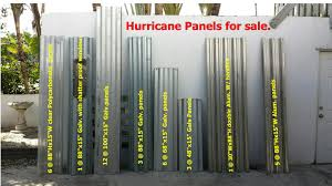 Hurricane Panels Per Inch Price – Tri-County Mobile Home Supplies Clam Shell Awning Shutters Ebay Vintage Clamshell Awning In Jsen Beach Letgo Windows Cost Doors U Wdow Anyone Able To Repair R D Alinum Inc Of Broward Hurricane Wall Mount Brackets Suppliers Bpm Select The Premier Building Product Search Engine Awnings Products Services Sun Control Remodeling Co Corbettus Supply Mobile Home Window Standing Seam Copper With Wrought Iron Brackets For Patio Partsalinum Awnings With Look Manufacturers We Make And Canopies