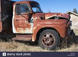 Rusty Old Ford Truck Stock Photo: 9625100 - Alamy Pin By Alan Braswell On Ford Trucks Pinterest Old Truck In Hendersonville Stock Photo Image Of Flowers Lifted Trucks Beautiful F Xlt X Crew Cab Ford Pick Truck Custom Rack Made From Logs Album Imgur Desktop Wallpapers Free Downloads Rhpinterestcom Images Retro The Long Haul 10 Tips To Help Your Run Well Into Age Ride Guides A Quick Guide Identifying 194860 Pickups Cool Monster Classic Youtube Pickup Freshfields Village Kiawah Island Flickr Vintage Editorial Stock Image Obsolete 19025154 Gtavus Petrol Station Alaska Usa