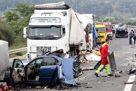 Leading Causes Of Trucking Accidents - Atkins & Markoff Indianapolis Trucking Accidents Caused By Driver Error Fountain Washington State Truck Twice As Fatal On Average Shannon Hayworth Chaney Pa Common Causes Of North Carolina California Faq The Ledger Law Firm Ligation Young Moore Attorneys Accident Injury Curtis Legal Group Personal Leading Atkins Markoff Orlando Lawyers Trial Pro Top 9 Of Clardy What To Do Following A Jeremy Craft