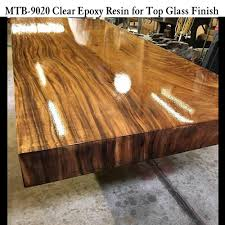 Epoxy Resin And Hardener For Wood Table Topcoat, View Good ... Top Glass Epoxy Resin For Wood Table And Fnitures Buy Good Home Bar Oak Table Top With Transparent Epoxy Marina Pinterest Bar Appealing Floating 29 About Remodel Interior Menards Coating Ideas Lawrahetcom Interior Crystal Clear Tabletop Polish Counter Youtube Tutorial Suppliers And
