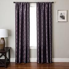 72 best home curtains images on pinterest bath decor buy