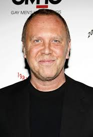 Michael Kors Public Speaking & Appearances Speakerpedia