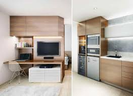 100 Kitchen Design With Small Space Compact S For Very S BreakPR