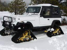 Free Images : Cold, White, Car, Bumper, Mountaineering, Tracks, Off ... 4x4 Tracks For 4runners Fj Cruisers More Rubber Snow Adventure Sport Rentals 5092410232 Atv Track Over The Tire Right Systems Int Jeeprubiconwnglerlarolitedsptsnowtracksdominator John Deere Gators Get On Track American Truck Announces That South Dakota Police Department Farm Show Magazine Best Stories About Madeitmyself Shop Fifteen Cars Ditched Tires Autotraderca Mattracks Cversions Gmc Unveils Sierra 2500hd All Mountain A Denali With Tracks Custom You Can Buy The Snocat Dodge Ram From Diesel Brothers