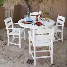 Kirkland Brand Patio Furniture by Dining Sets Costco
