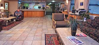 shilo inns suites hotels moses lake washington