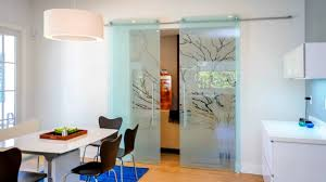 40 Sliding Glass Door Ideas 2017 - Living Bedroom And Dining Room ... Wooden Ding Chairs Helpformycreditcom House Arch Design Photos Youtube Living Room Paint Colors Eaging Pating Best Baby Girl Ideas Blue Bathroom Decorations Cute Image Of Montecito Family Home Gets Remarkable Inoutdoor Makeover Daing Home Adult Bedroom Wall Mural Interior 25 Room Wallpaper Ideas On Pinterest Paper Small Color Ritz Colours For Kitchen And Ding Room Designs Millennium Tkezasztal Margot Szk Ding Table