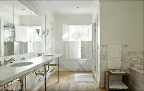 100 In Marble Walls ROOM TO LOVE A SOOTHING SPA LIKE BATH MADE OF MARBLE AND Bathroom