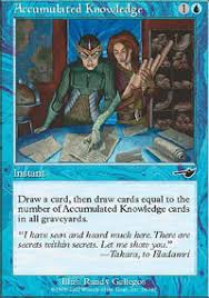 scepter control in legacy articles mtg salvation