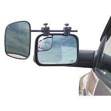 Amazon.com: Dometic DM-2912 Milenco Grand Aero3 Towing Mirror - Twin ... Cipa 10800 Custom Towing Mirror Chevygmccadillac Pair Walmartcom Best Towing Mirrors Caravaners Forum Since 2000 Extendable Side Truck Mirrors Northern Tool Equipment 2 Universal Clip On Trailer Extender Extension Replacing Toyota Tundra Youtube 11800 Ford Hcom Set Of Clipon Adjustable 10801 Driver Tow Which To Get Gmt400 The Ultimate 8898 Gm Chevy Silverado 1500