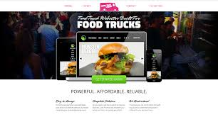 Designmarco » Food Truck Website Deadbeetzfoodtruckwebsite Microbrand Brookings Sd Official Website Food Truck Vendor License Example 15 Template Godaddy Niche Site Duel 240 Pats Revealed Mr Burger Im Andre Mckay Seth Design Group Restaurant Branding Consultants Logos Of The Day Look At This Fckin Hipster Eater Builder Made For Trucks Mythos Gourmet Greek Denver Street Templates