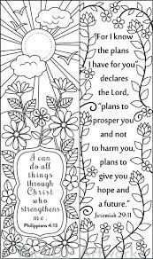 Biblical Valentine Coloring Pages Christian Free Bible Journal Adult Valentines Day Sheets