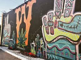 Deep Ellum Murals Address by Deep Ellum Deep Elm Dallas All You Need To Know Before You