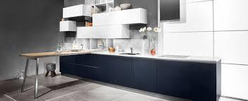 küchenwelt höpperger häcker küchen innsbruck tirol