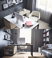 Refresh Your Workspace With Ideas From These Inspiring Offices Home Office Workspace Design Desk Style Literarywondrous Building Small For Images Ideas Amazing Interior Cool And Best Desks On Amp Types Of Workspaces With Variety Beautiful Simple Archaic Architecture Fair Black White Minimalistic Arstic Decor 27 Alluring Ikea Layout Introducing Designing Home Office 25 Design Ideas On Pinterest Work Spaces 3 At That Can Make You More Spirit