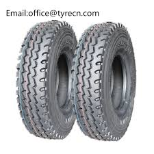 100 Commercial Truck Tires Wholesale China Tyre 1200r20 13r225 Tire Doupro