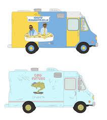 100 Moving Truck Clipart Cartoon Abeons S Vectors