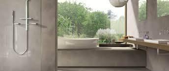 large format ceramic tiles large ceramic sheets by ceramiplas