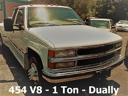1998 Chevrolet Silverado 3500 For Sale Nationwide - Autotrader 1998 Chevrolet Silverado 3500hd Dump Body Truck Item I8236 3500 For Sale Nationwide Autotrader Chevrolet C7500 In Michigan E30400 Ck1500 Sale 2169529 Hemmings Motor News C K 1500 Questions I Have A 97 Chevy K1500 Extended Cab By Owner Salem Or 97313 Ck Truck Amazoncom Rough Country 1307 2 Front End Leveling Kit Automotive Used Trevor Wi 53179 Davis Auto Sales Certified Master Dealer In Richmond Va Rust Free Trucks For Ultimate Rides Classiccarscom Cc63103