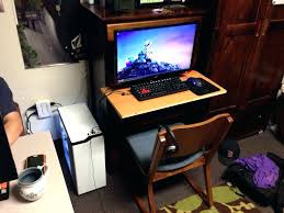 bureau pc gamer bureau pc gamer velove me