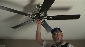 Encon Ceiling Fan Wiring Diagram by How To Install A Ceiling Fan With Remote Control Electrical Online