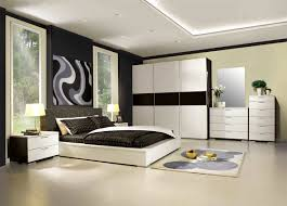 Explora Decorar Dormitorios Y Mucho Ms Trendy Bedroom Ideas 2015