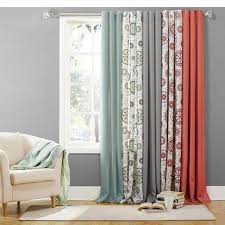 Outdoor Curtain Rods Kohls by Kohls Curtains And Drapes Eyelet Curtain Curtain Ideas