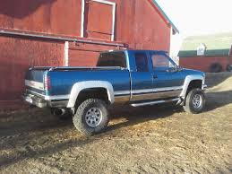 1989customchevy 1990 GMC Sierra 1500 Extended Cab Specs, Photos ... 1990 Gmc C1500 Youtube Dylan20 Sierra 1500 Regular Cab Specs Photos Modification Rare Rides Spectre Bold Colctible Or Junk 2500 Informations Articles Bestcarmagcom Jimmy For Sale Near Las Vegas Nevada 89119 Classics On Cammed Gmc Sierra With A 355 Sas Sold Great Lakes 4x4 The Largest Offroad Gmc Trucks Sale In Nc Pictures Drivins Topkick Truck Questions Looking Input V8 Swap Stock Banksgmc Syclone Lsr