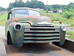 Great Chevy 5 Window Truck - Cab - Doors And Front End - Used ... Cool Amazing 1951 Chevrolet Other Pickups 3100 5 Window Pick Up Truck For Sale Youtube Classic List A Touch Of Classics 1988 C20 Custom Deluxe Pickup Truck Item D4079 1950 Pickup Craigslist Acceptable 1950s Chevy 1949 Window Sold Dragers Intertional 1948 5window Street Rod For Sale Southern Hot Rods 2019 Silverado Light Duty Craigslist 1954 Chevy Truckchevrolet Caprice Estate Orr In Texarkana Serving Shreveport La Shoppers Lookup Beforebuying Carnuttsinfo