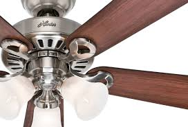 Hunter Ceiling Fan Wiring Diagram With Remote by Ceiling Hunter Ceiling Fan Beautiful Hunter Ceiling Fans Remote