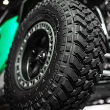 100 Nitto Truck Tires NITTO TRAIL GRAPPLER