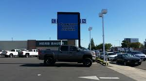 Best Used Lifted Trucks For Sale In Fresno Ca Image Collection Tow Trucks For Sale New Used Car Carriers Wreckers Rollback 2018 Ford Super Duty F350 Srw Xl In Fresno Ca 2014 Freightliner Scadia Tandem Axle Sleeper For Sale 9958 Volvo Truck Ca Image Ideas 2015 Toyota Corolla Cargurus 2016 Kenworth T680 10370 F250 Pickup In Cars On Buyllsearch 2009 Isuzu Npr Box 161705 Miles Honda Ridgeline Sport 2wd At North Serving Chevrolet Silverado 1500 High Countrys For Autocom Liberty Home Of The 20 Yr 200k Mile Warranty Selma