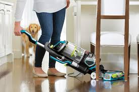 Dyson Dc41 Hardwood Floor Attachment by Bissell Pet Hair Eraser Lift Off Bagless Upright Vacuum Multi 2087