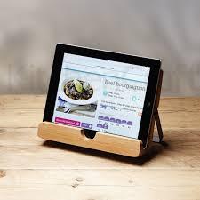 lutrin de cuisine lutrin de cuisine porte tablette tactile