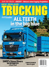 New Subscription To NZ Trucking Magazine - MagStore.nz Truck Trader San Diego 2018 Chevrolet Colorado New Car Review Pagefield Wikipedia Gmc Box Truck Value The Internet Cafe Pauldingcom Digncontest Commercial Crew Commcialucktrader Ram 5500 Dump 1920 Specs Trucks For Sale And Used Heavy Duty Marchionne Says Trump Presidency Could Affect Fca Production Plans Past Of The Year Winners Motor Trend Magazine Fresh Classic Mercial Enthusiast Mitsubishi Fuso Fighter 60 Video Review 2015 Springsummer Edition Trailer