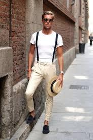 homme moderne fashion soldes les 25 meilleures idées de la catégorie tenue décontractée pour