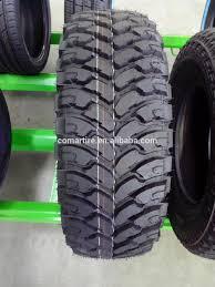 Mud Tires: Cheap Mud Tires