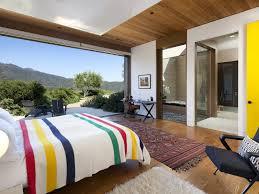 100 Barbara Bestor Architecture A Modern Architectural Masterpiece In California