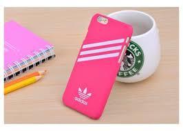 Phone cover iphone 6 case iphone case iphone 6 case adidas