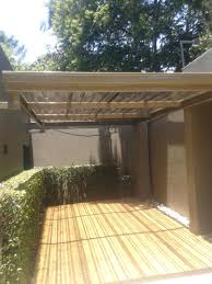 Patio Ideas ~ Large Patio Awnings Carportspatio Awnings Sydney ... Ziptrak Awnings Sculli Blinds And Screens Sydney Sunteca Sydneys Premuim Awning Supplier Folding Arm Price Cost Lawrahetcom Retractable Outdoor A Spotlight On Uncomplicated Prices Bromame Pergolas Sucreens Aspect Patio Sun Shade Solutions In Brisbane Perth Melbourne Awnings For Homes Garden From Appeal Home Shading Plantation Shutters
