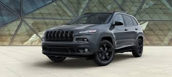 2018 Jeep Cherokee High Altitude By Greensboro NC How Should Trucking Companies Respond To The Nice Attack Nrs Red Classic Mack Trucks America Has A Massive Truck Driver Shortage Heres Why Few Want An Small Medium Sized Local Hiring Shortage Of Truckers Starting Cause Prices Rise Jobs In Fast Track Truck Driver In Charlotte Cpcc Helps Wfae Greensboro North Carolina Wikipedia Driving School Cdl Traing Tampa Florida Driver Orientationgso Snowedin South Makes Best Day Off From Work School Dont Tow Narrowly Capes Sliding Car