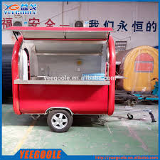 100 Small Food Trucks For Sale S Gourmet