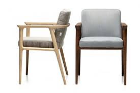 How To Choose Dining Chairs • Home Tips Make Your Dinner Table A Place To Tarry With These Stylish Seats 10 Best Ding Chair Seat Covers 2019 Shopping Guide Bestviva Haizhen Chairs Sofas Stools Elderly Solid Wood Home How To Help Someone Stand Up Ask The Audience Go With My New Ding Table Emily Lazy Lounge Recling Nap For Indoor Tribeca Counterheight 4 Side And Bench Tobacco 1 Comfortable For Comfortable Chairs Home Room Arms Wooden Simple Round Casters Fniture Page1 Wheels Task