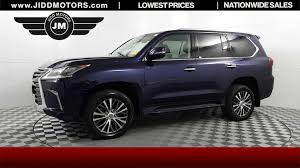 Used Lexus For Sale In Des Plaines, IL - Jidd Motors Roman Chariot Auto Sales Used Cars Best Quality New Lexus And Car Dealer Serving Pladelphia Of Wilmington For Sale Dealers Chicago 2015 Rx270 For Sale In Malaysia Rm248000 Mymotor 2016 Rx 450h Overview Cargurus 2006 Is 250 Scarborough Ontario Carpagesca Wikiwand 2017 Review Ratings Specs Prices Photos The 2018 Gx Luxury Suv Lexuscom North Park At Dominion San Antonio Dealership